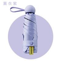 명품 차광 장양산 20대 가벼운 경량 암막 양산 태양 우산 여성 안티-UV 우산 (POP 5939541610)