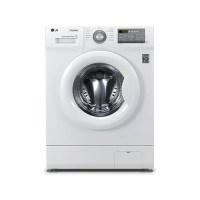 LG전자 프리미엄 엘지 드럼세탁기 트롬 9KG 세탁전용 기사설치 사업자모델 (TOP 4320756200)