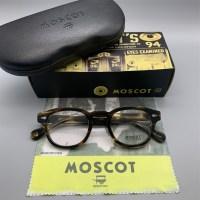 46 49 MOSCOT LEMTOSH 안경 (POP 5788408692)