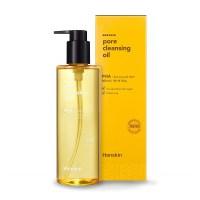Hanskin Cleansing Oil  메이크업 리무버 300ml 클렌징 오일, 1개 (TOP 1994960436)