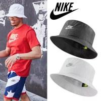 [미국] 나이키 버킷햇 모자 벙거지 Nike Sportswear Bucket Hat (TOP 2045223889)