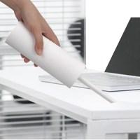 홈쇼핑 한경희 다이소 지우개 가성비 무선청소기, 흰색 진공 청소기 + 노즐 3 개 (TOP 4556217050)