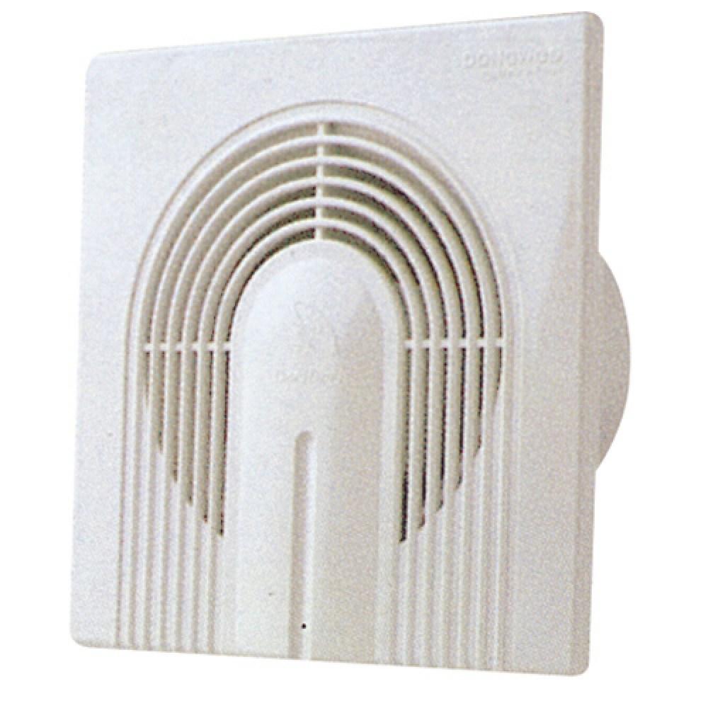 [트레이드트레이드샵_AHI_5009624] 동우-욕실용 환풍기 DWV-11DRB 13W (1EA), 단일상품