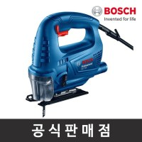 보쉬 정품/GST 700/유석직소/전기직소기/직쏘기/오비탈직소/손쉬운날교체 (TOP 1795032321)