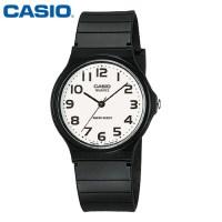 카시오 수능시계 CASIO 시계 MQ-24-7B MQ-24-7B2 (TOP 929227)