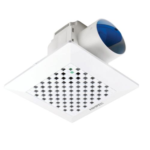 힘펠 HIMPEL 욕실환풍기 터보747 천장용 동급최강 환풍기, 힘펠 터보747(FZA-70S1)