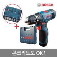 보쉬 GSB 1080-2LI(1B), 상세 설명 참조 (TOP 194180682)