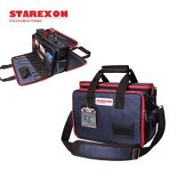 스타렉슨 TB1511 공구가방 (어깨끈 방수처리) 35x10x28cm (TOP 63776203)