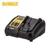 디월트 10.8-18V 4.0A 리튬이온 배터리용 충전기 DCB115 디월트충전기 (TOP 17753456)