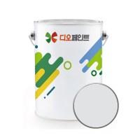 디오페인트 욕실 타일 페인트 리노타일 1L+평붓, 클래식1 (TOP 17804449)