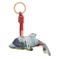 Dolphin(돌핀) Keyring_RCAEX19112MTX (TOP 198212291)