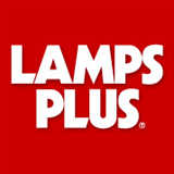 lamps plus coupons promo codes for may