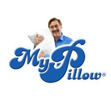 80 off mypillow coupons promo codes