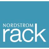 nordstromrack com coupon codes 2021 70