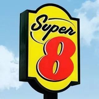 Super8 Com Coupon Codes 2020 20 Discount January Super
