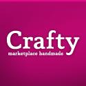 Crafty.ro - vinzi si cumperi handmade