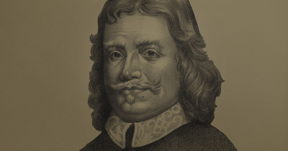 The Fruits of Suffering in the Life of John Bunyan