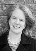 Margaret Elizabeth Kstenberger