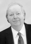 John L. Mackay