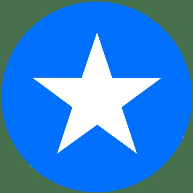 Taggstar | Software Reviews & Alternatives