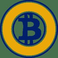 Bitcoin Gold Mining Calculator Widget
