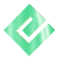 Energi Mining Calculator Widget