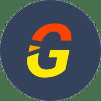 Graft Mining Calculator Widget