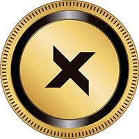 Onix Mining Calculator Widget