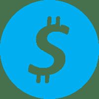 StartCOIN Mining Calculator Widget