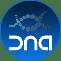 XDNA Mining Calculator Widget