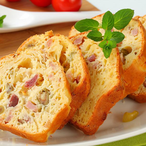 """Résultat de recherche d'images pour """"cake aux olives"""""""