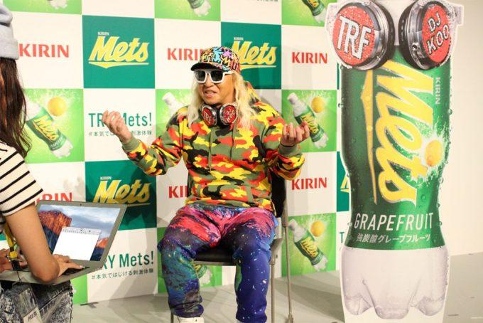 interview中