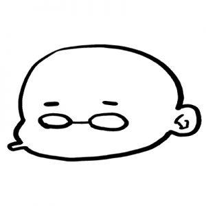 漫画家&イラストレーター丸山哲弘