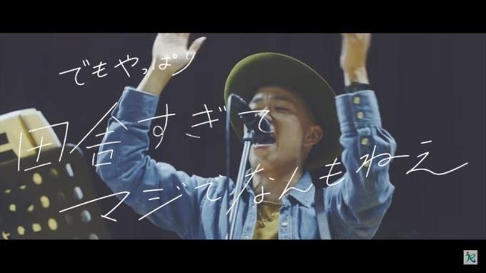 SnapCrab_NoName_2017-12-18_13-2-2_No-00_R