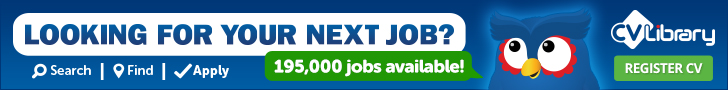 Find your next job with Premium CVs
