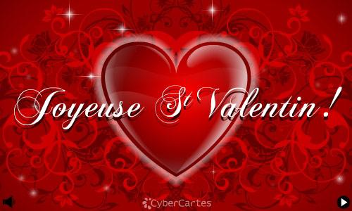 """Résultat de recherche d'images pour """"joyeuse st valentin"""""""