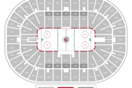 us bank arena cincinnati seating chart » Full HD Pictures [4K Ultra ...
