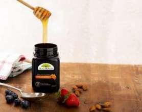 miele manuka fa bene a tutto
