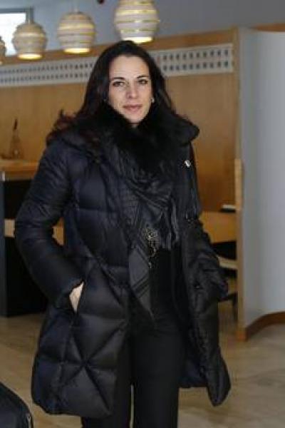 Antonella Mansi bfcf a b ca ed ba e d
