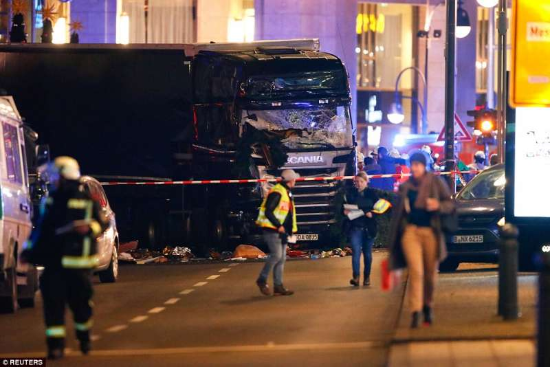 berlino tir attentato 1