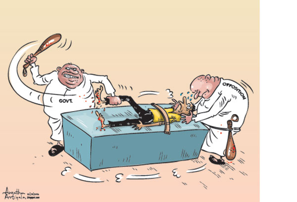 Image result for duty free cars for Sri lanka MPs cartoons