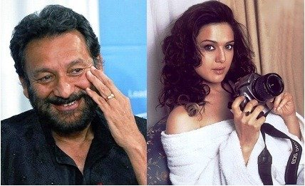 10 Bollywood's DIRTY secret affairs! 9