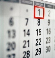 calendario_1_thumb