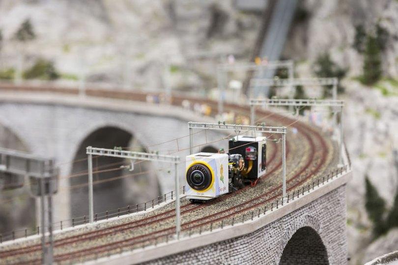 model-rail-train-google-street-view-maps-miniatur-wunderland-hamburg-2