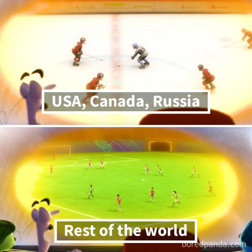 5fbf657607cbf 10 5fbd1e7f8eea4  700 - Detalhes que a Pixar e a Disney mudaram em seus filmes em países diferentes