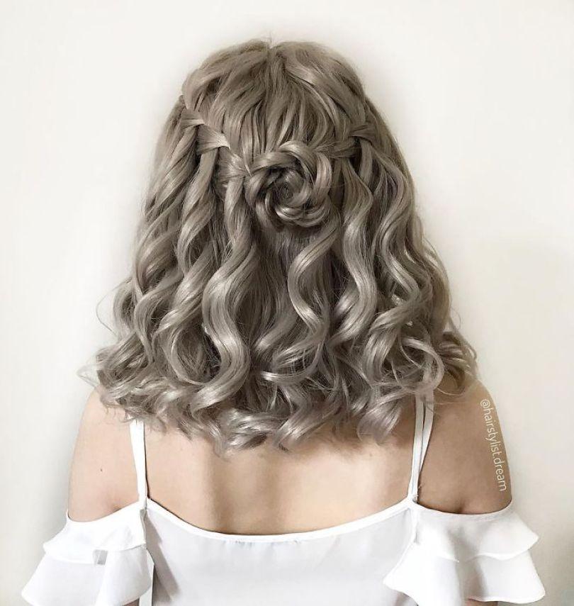 5fc4a338f366c hairstyles patterns teenager milena germany33 5f50e4ec2a379  700 - Menina Hairstyler de 17 anos faz sucesso nas Redes Sociais
