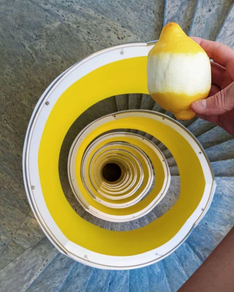 601d13846a21e The images of this artist will stir your mind 6013caa29badb  880 - 30 fotos em perspectiva do fotógrafo português Hugo Suissas