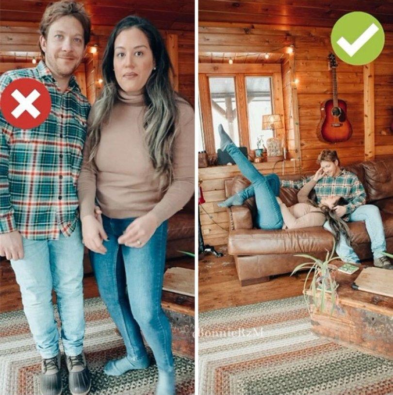 6040960778e3b tips to look better photos bonnie rodriguez krzywicki 19 603f87724439b 700 - Dicas para sair bem nas fotos - Fotógrafa dá dicas para as mulheres saírem bem nas fotos