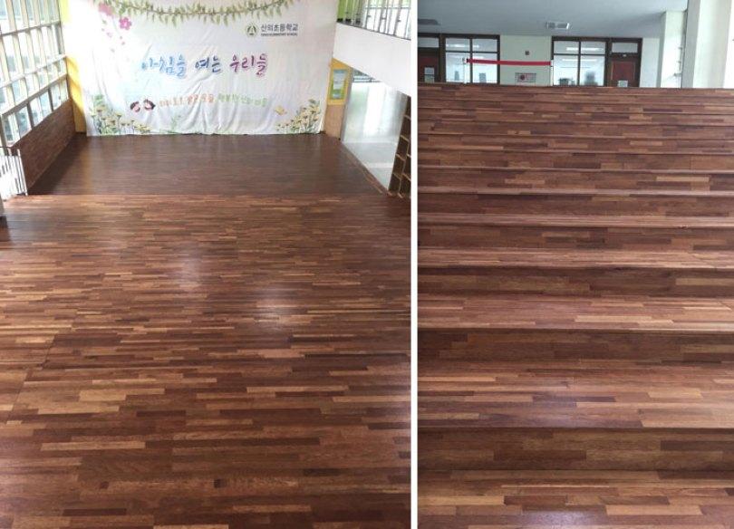 60618dc64eb56 funny stair design fails 4 605224fbe8558  700 - Escadas ainda são o grande dilema dos arquitetos