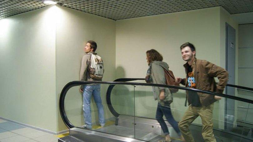 60618dc75a779 funny stair design fails 226 605350a0d4704  700 - Escadas ainda são o grande dilema dos arquitetos